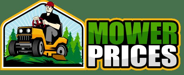 MowerPrices.com