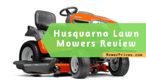 featured image for husqvarna lawn mowers review