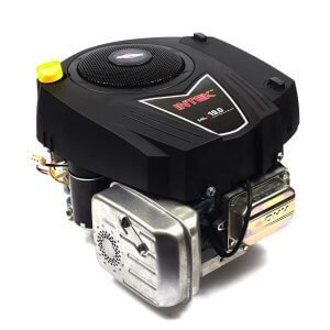 picture of kohler mower engine