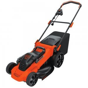 image of BLACK+DECKER MM2000