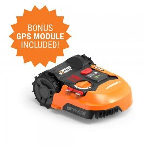 picture of WORX WR140