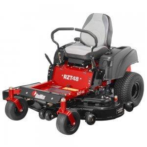 RedMax RZT48 48